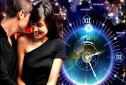 Любовный гороскоп на 2011 год для Знаков Зодиака