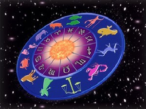http://ladsy.ru/images/stories/goroskop/goroskop37.png